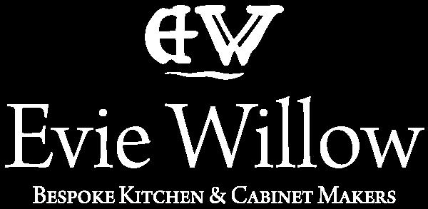 Evie-Logo-HD