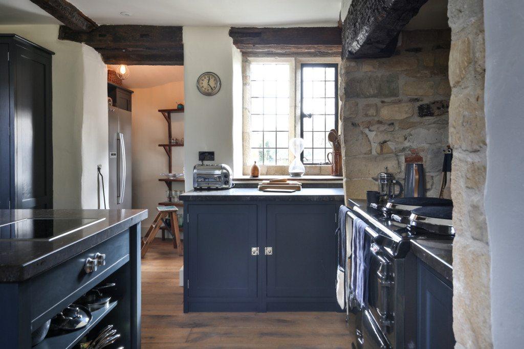 heythrop-kitchen-9-1024x683