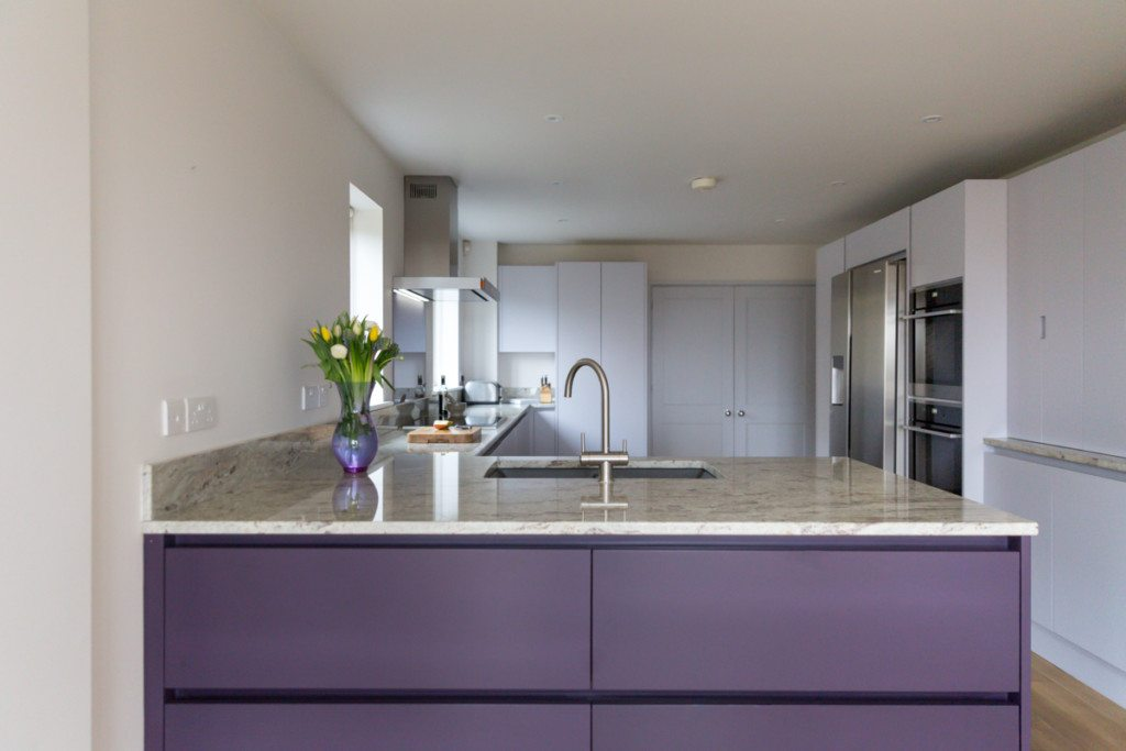 orchard-house-kitchen-1024x683
