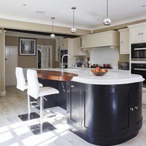 Mason Kitchen Design