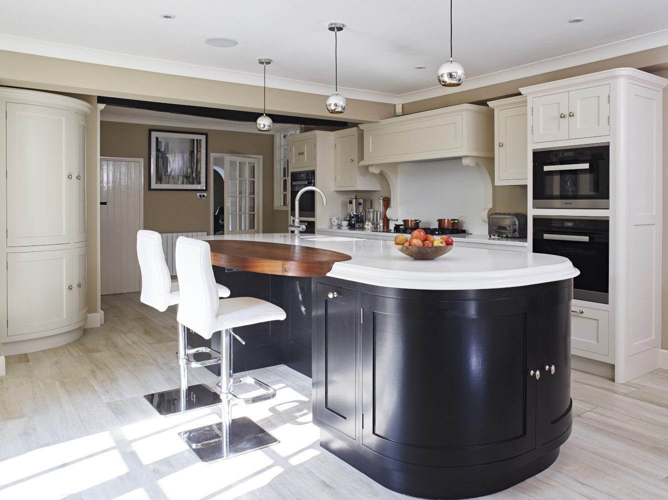 kitchen design in oxfordshire bespoke amp handmade kitchens oxfordshire uk evie willow 572